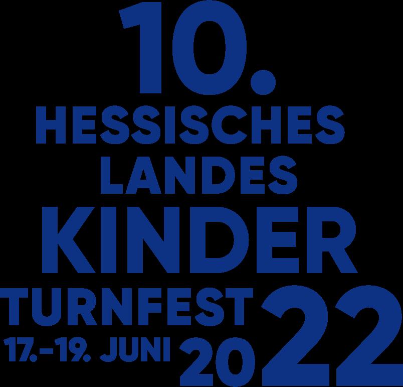 Hessischer Turnverband e.V.